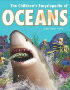 The Children's Encyclopedia of OCEANS
