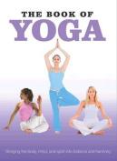 Book of Yoga