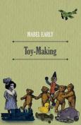 Toy-Making