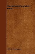 The Botanist's Pocket-Book