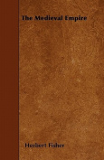 The Medieval Empire