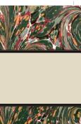 The Hollanders in Nova Zembla - 1596-1597 - An Arctic Poem