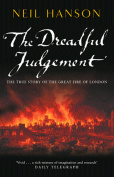 The Dreadful Judgement