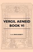 Vergil Aeneid, Book VI