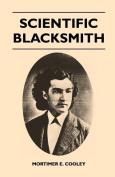 Scientific Blacksmith