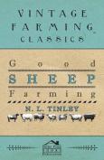 Good Sheep Farming