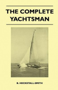 The Complete Yachtsman