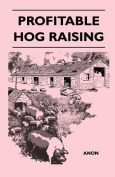 Profitable Hog Raising