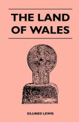 The Land of Wales
