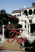 Mansions of Fire