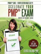 Xcelerate Your PMP Exam
