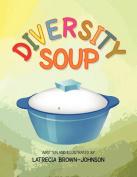 Diversity Soup