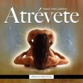 Atrevete [Spanish]