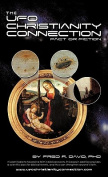 The UFO-Christianity Connection