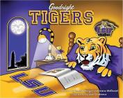 Goodnight Tigers