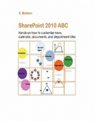 Sharepoint 2010 ABC