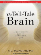 The Tell-Tale Brain [Audio]