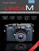 Leica M: Advanced Photo School