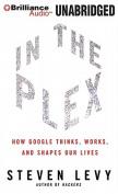 In the Plex [Audio]