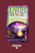 Earth Magic [Large Print]