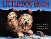 Little Dog Moon