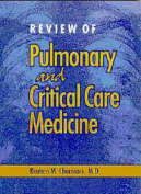 Review of Pulmonary and Critical Care Medicine [Audio]