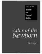 Atlas of the Newborn