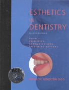 Aesthetics in Dentistry