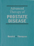 Advanced Therapy of Prostatic Disease