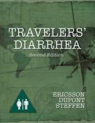 Travelers' Diarrhea