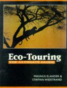 Eco-Touring
