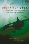 Operation Orca