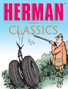 Herman Classics, Volume 5