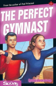 The Perfect Gymnast