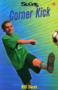Corner Kick (Sports Stories