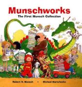 Munschworks
