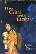 The Girl with a Baby
