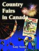 Country Fairs in Canada