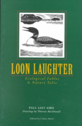 Loon Laughter