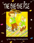The Bye Bye Pie