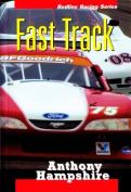 Fast Track (Redline Racing