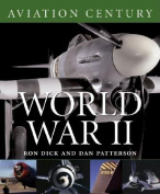 Aviation Century