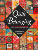 Quilt of Belonging