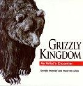 Grizzly Kingdom