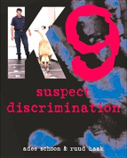 K9 Suspect Discrimination