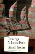 Evenings at Loose Ends