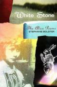 White Stone: The Alice Poems