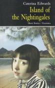 Island of Nightingales (Prose)