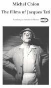 Films of Jacques Tati