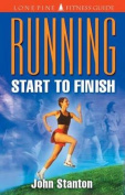 Running: From Start to Finish